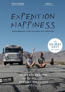 Destino > Felicidade (Expedition Happiness)