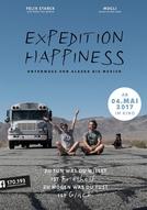 Destino > Felicidade (Expedition Happiness)