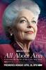 Tudo Sobre Ann: Governadora do Estado da Estrela Solitária