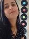 Aline dos Santos