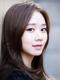Ko Sung-Hee