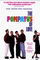 Confissões de Quatro Apaixonados (The Pompatus of Love )