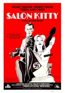 Salon Kitty (Salon Kitty)