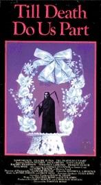 Till Death Do Us Part - Poster / Capa / Cartaz - Oficial 2