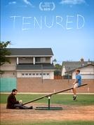 Tenured (Tenured)