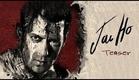 Jai Ho - Official Teaser Trailer ft. Salman Khan