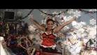 Skins - Christmas Special - Legendado
