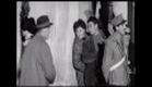 """IL DISCO VOLANTE (1964) FILM COMPLETO e """"RARO"""""""