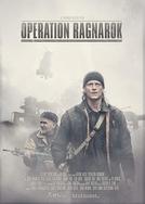 Operation Ragnarök (Operation Ragnarök)
