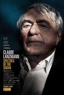 Claude Lanzmann: Espectros do Shoah (Claude Lanzmann: Spectres of the Shoah)