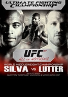 UFC 67: All or Nothing (UFC 67: All or Nothing)