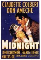 Meia-Noite (Midnight)