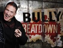 Bully Beatdown - Poster / Capa / Cartaz - Oficial 1