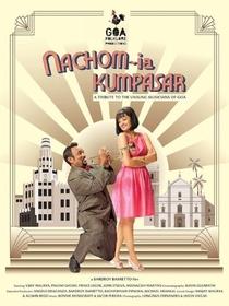 Nachom-ia Kumpasar - Poster / Capa / Cartaz - Oficial 1
