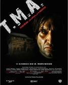 Escuridão (T.M.A.)