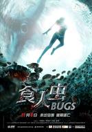 Bugs (Shi Ren Chong)