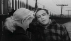 On the Waterfront - Trailer [1954] [27th Oscar Best Picture]