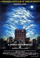 A Hora do Espanto 2 (Fright Night Part 2)