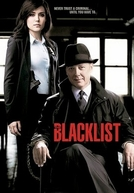 Lista Negra (1ª Temporada) (The Blacklist (Season 1))