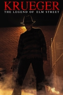 Krueger - The Legend of Elm Street (Krueger - The Legend of Elm Street)