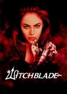 Witchblade (2ª Temporada) (Witchblade (Season 2))