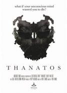 Thanatos (Thanatos)