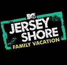 Jersey Shore: Os Originais (3ª Temporada) (Jersey Shore Family Vacation (Season 3))