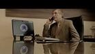 Steve Cicco: Missão Popoviski - Teaser Trailer Oficial