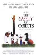 Encontros do Destino (The Safety of the Objects)