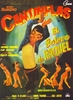 O Engraxate (1957)