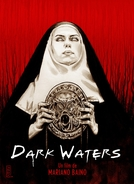 Dark Waters (Temnye Vody)