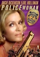 Police Woman (2ª Temporada)  (Police Woman (Season 2))