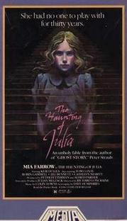 Demônio Com Cara de Anjo - Poster / Capa / Cartaz - Oficial 4