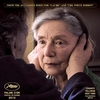 Crítica: Amor (2012)