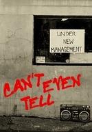 Soul Asylum: Can't Even Tell (Soul Asylum: Can't Even Tell)