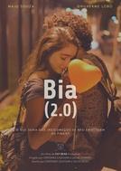 Bia (2.0) (Bia (2.0))