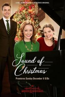 Sound of Christmas - Poster / Capa / Cartaz - Oficial 1