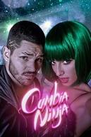 Cumbia Ninja (3ª Temporada) (Cumbia Ninja (3ª Temporada))