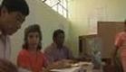 Tambogrande: Mangos, Muerte, Minería (trailer)