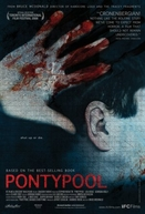 Pontypool (Pontypool - Shut up or Die)