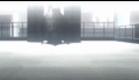 Steins;Gate [シュタインズ ゲート] anime trailer