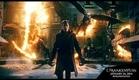 Frankenstein: Entre Anjos e Demônios (I, Frankenstein, 2014) - Trailer HD Legendado