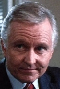 Robert Sampson (I)