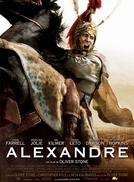 Alexandre (Alexander)