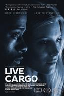 Live Cargo (Live Cargo)
