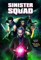 Esquadrão Sinistro (Sinister Squad)