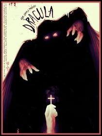 Drácula - Poster / Capa / Cartaz - Oficial 11