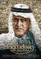 Odisséia Iraquiana  (Iraqi Odyssey)