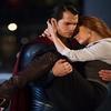 Atores que participaram de Smallville e do Universo Dc nos cinemas - Desatino Expresso