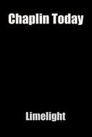 Chaplin Today: Luzes da Ribalta (Chaplin Today: Limelight)